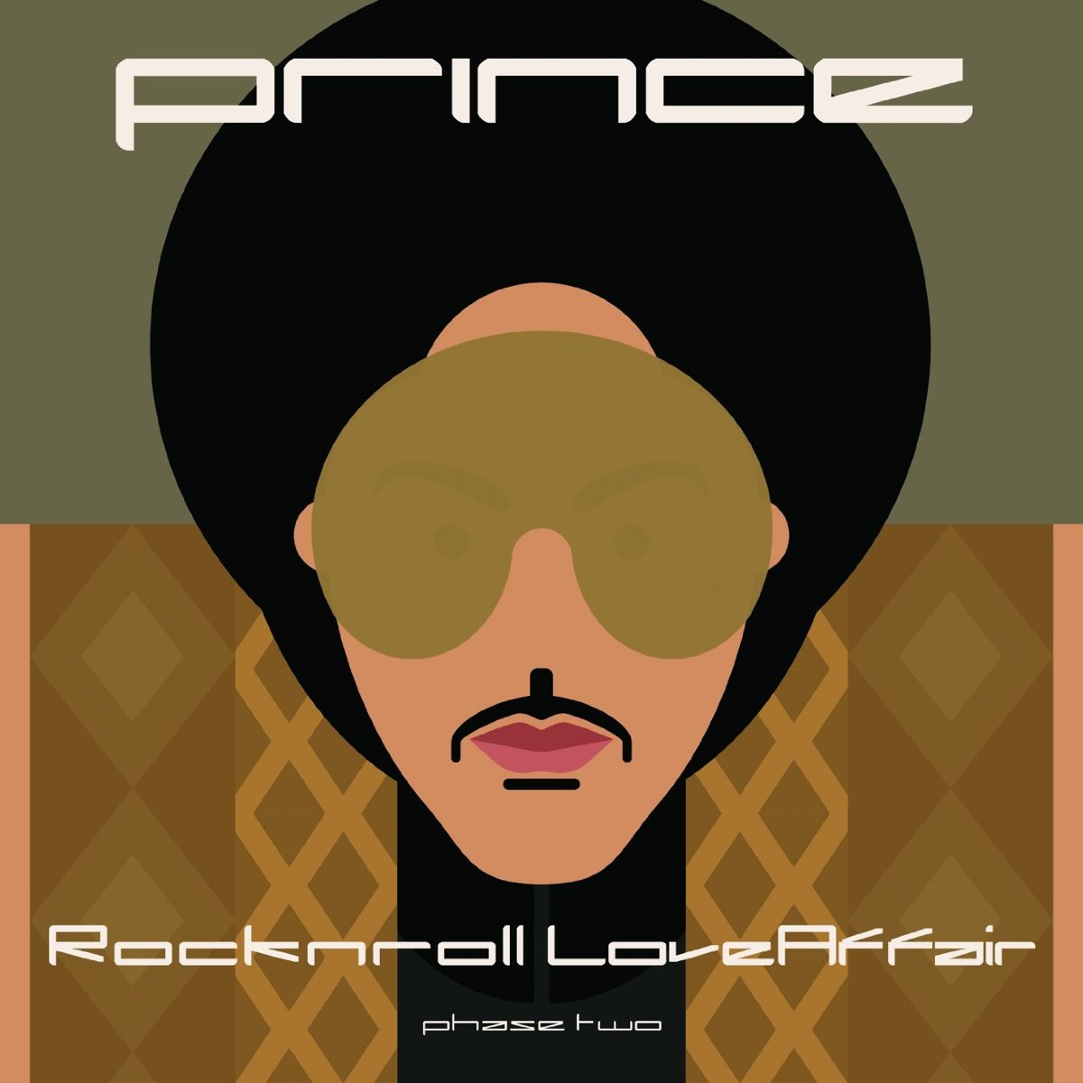 Prince - Hit 'n' Run - Phase Two | CD kopen