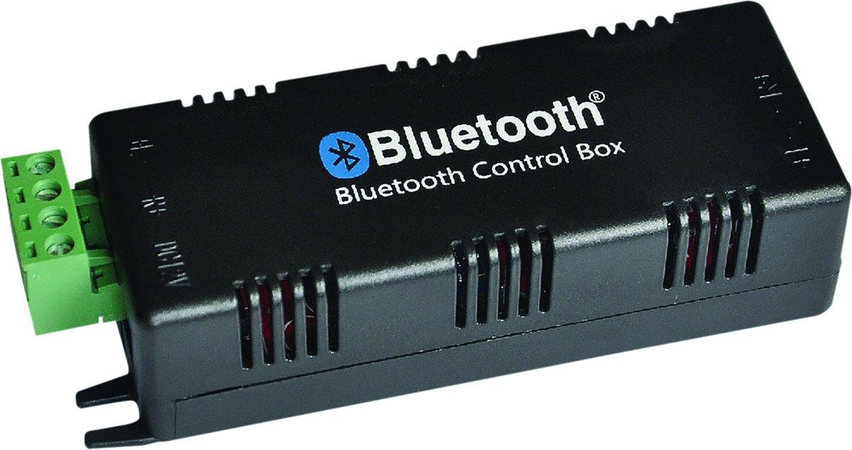 Inbouwspeakers Badkamer Bluetooth : Bol e audio bluetooth plafond speaker set