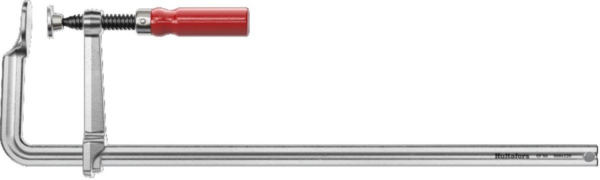Lijmklem CF, CF 50 kopen