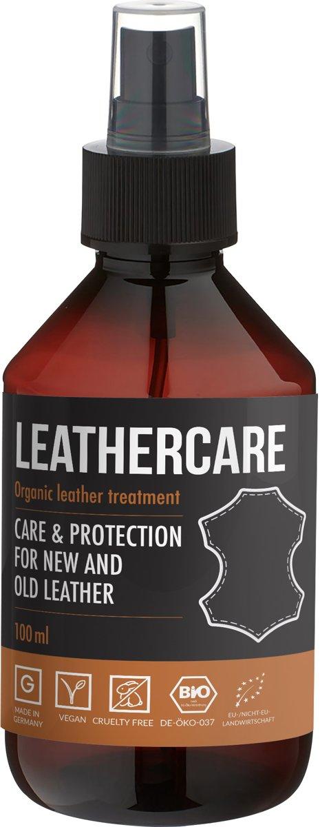 LeatherCare kopen