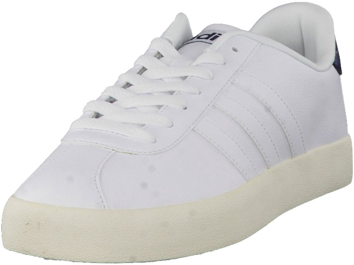 | adidas NEO Lage sneakers AW3930