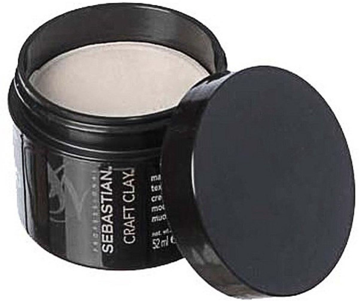 craft clay sebastian   Sebastian Professional Craft Clay - 50 gr - Wax