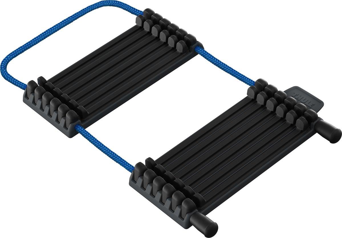 Thule Carbon Frame Protector kopen