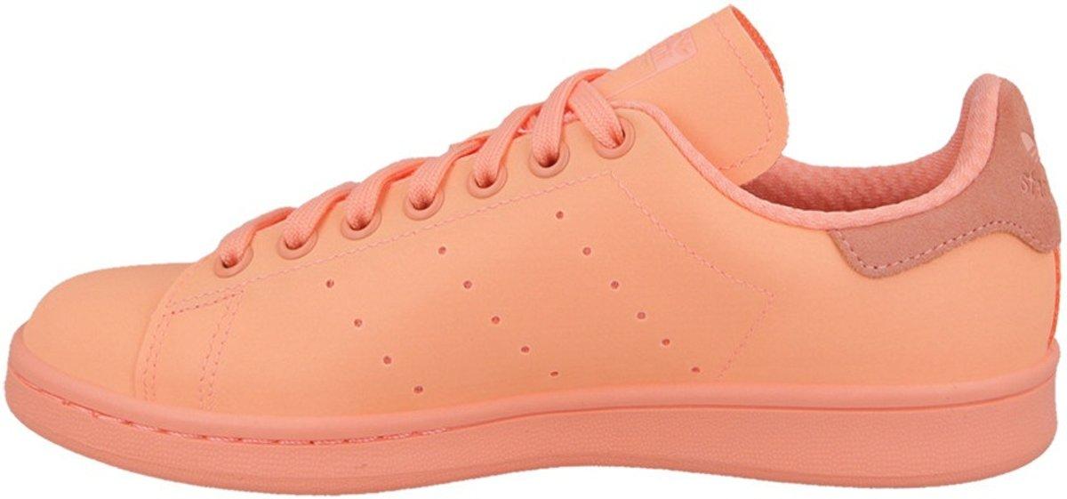 adidas superstar adicolor roze