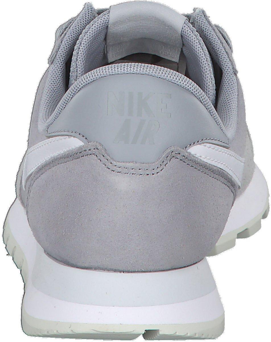 1a85680aa96 bol.com   Nike Sportswear Lage sneakers Air Pegasus 83 Ltr 827922-001