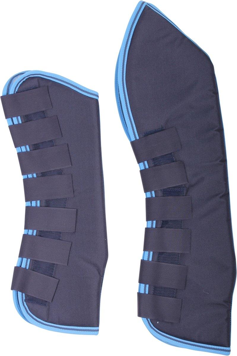 Epplejeck Transportbeschermers - Dark Blue Middel kopen