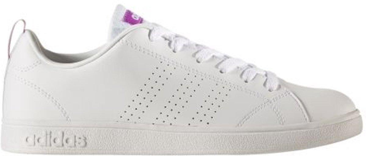 | adidas VS Advantage Clean W Dames maat 40