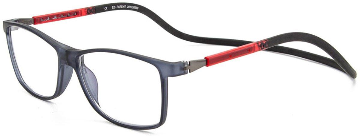 Slastik Magneetbril CAMDEN 008  + 3:50 kopen