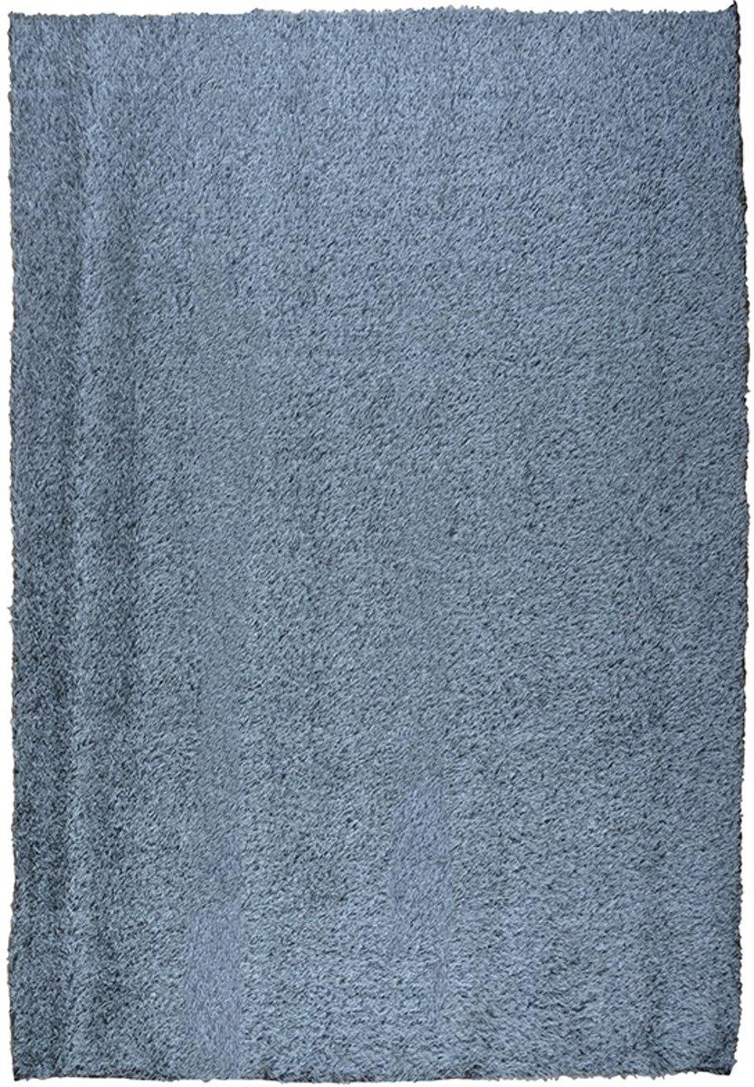 Esschert Tuinkleed Grijs 200x140 cm