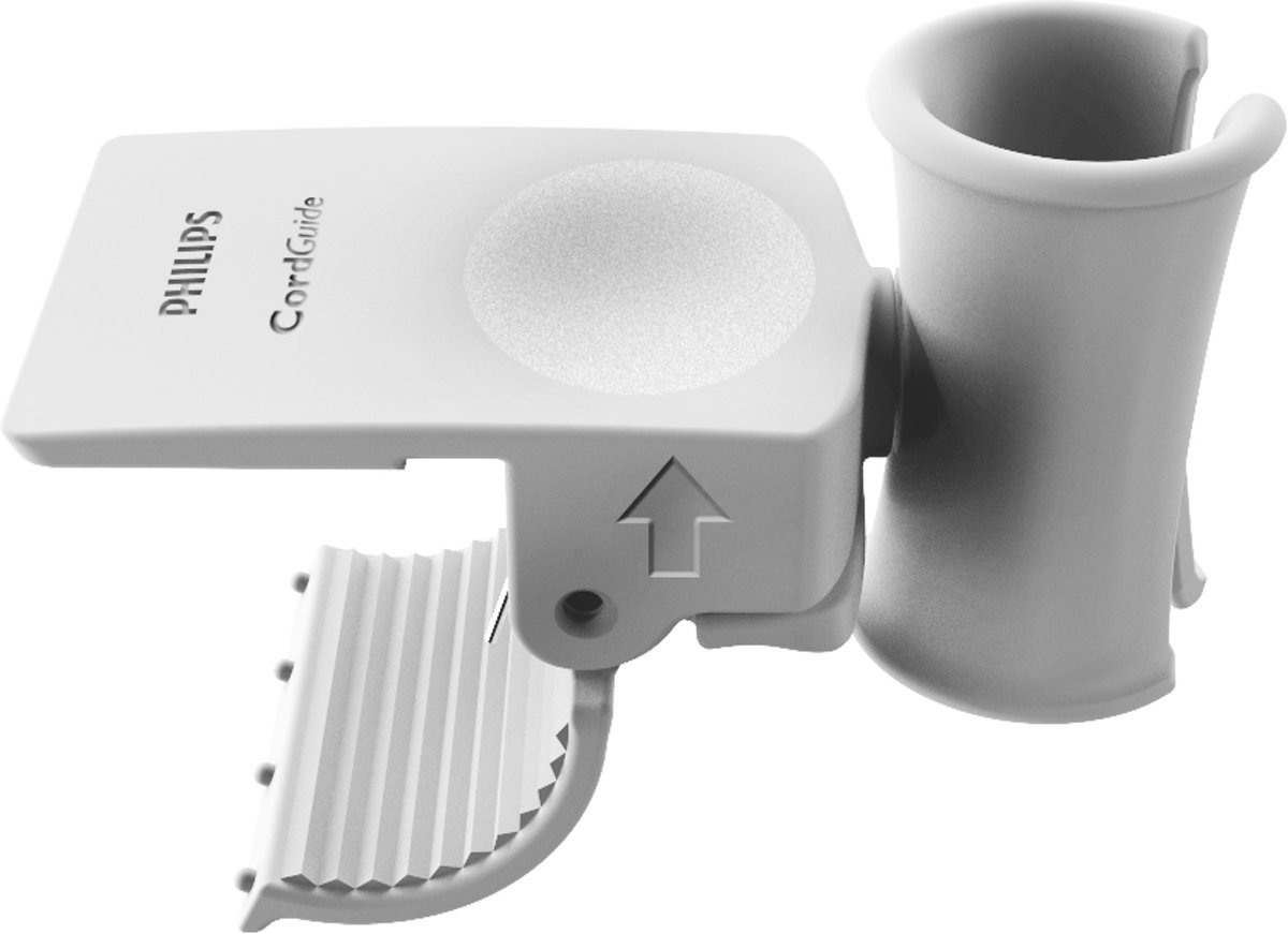 Philips GC013/00 - Opbergvak voor snoer kopen