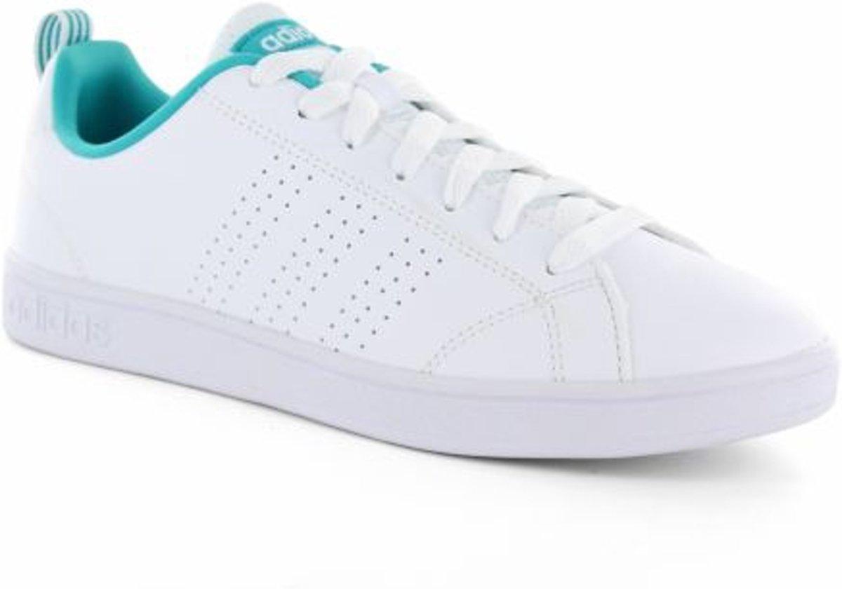 | adidas Advantage Clean VS Women's Dames maat