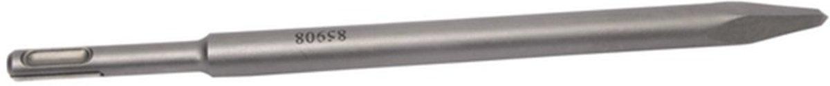 4Tecx Puntbeitel 250mm Sds-Plus kopen