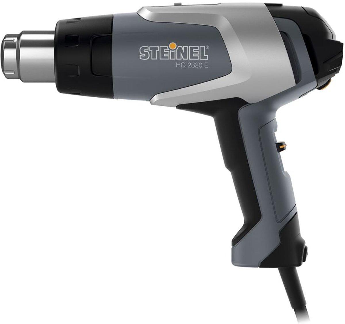 Steinel HG 2320 E 007386 heteluchtpistool elektrisch bediend kopen