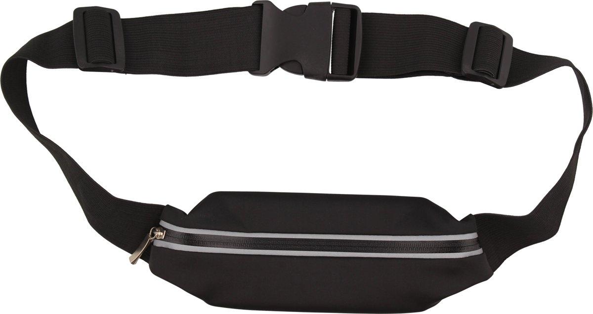 Sportband Heupband Hardloopband Running Belt kopen