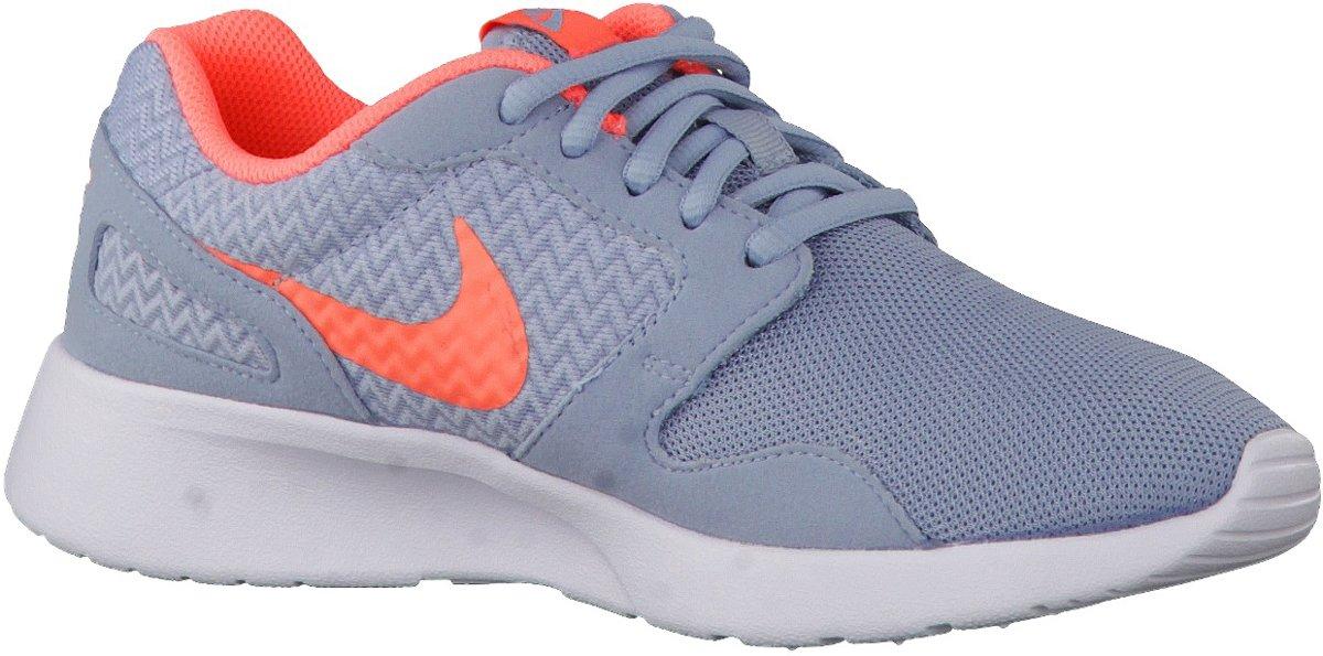 Nike Dual Fusion Training Frappé Milieu - Chaussures De Sport - Femmes - Taille 38.5 - Gris fvv4KfWpp6