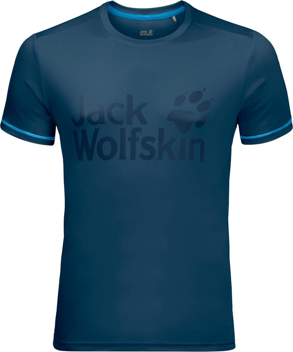 27ab0ade52 https://www.bol.com/nl/p/tom-tailor-jongens-t-shirt-groen-maat-164 ...