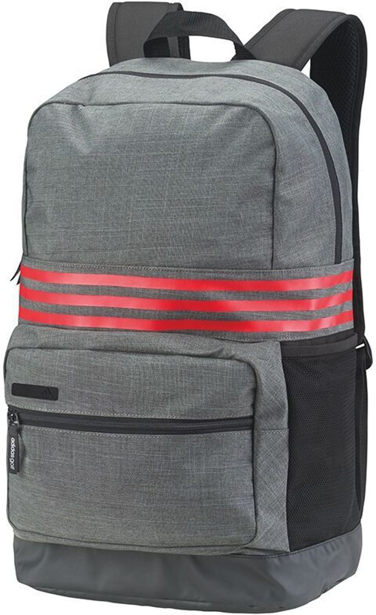 Adidas 3 Stripes medium backpack, 29 liter