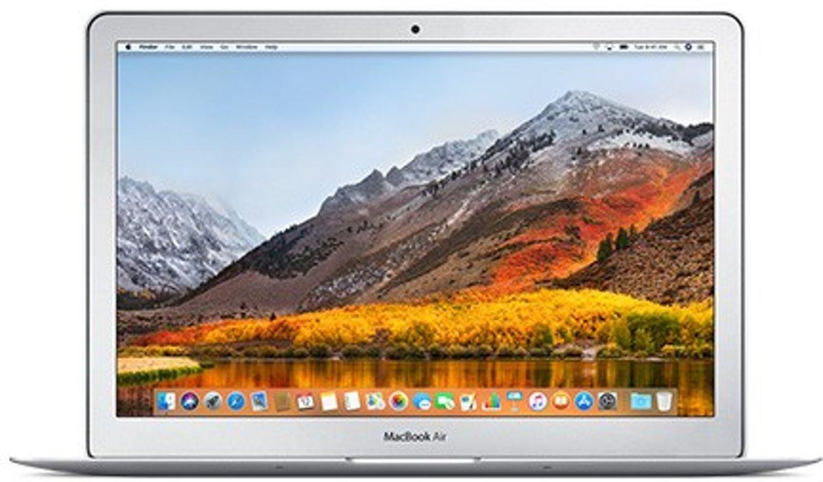Macbook Air 11.6 Inch 2014 kopen
