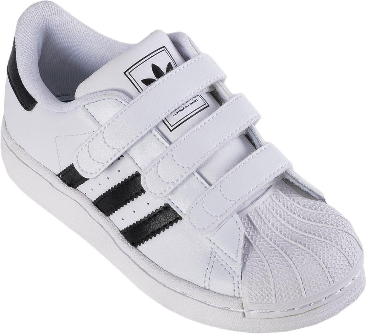 Adidas Superstar Kind Maat 34