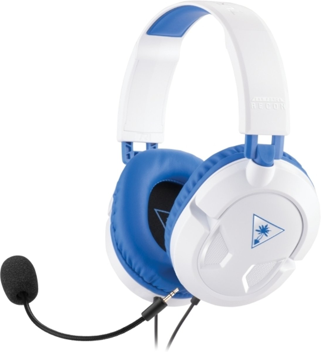 Turtle Beach Ear Force Recon 60P White voor €21,94