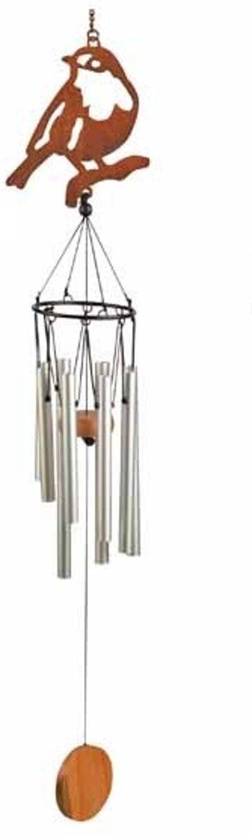 Windgong vogel pimpelmees kopen