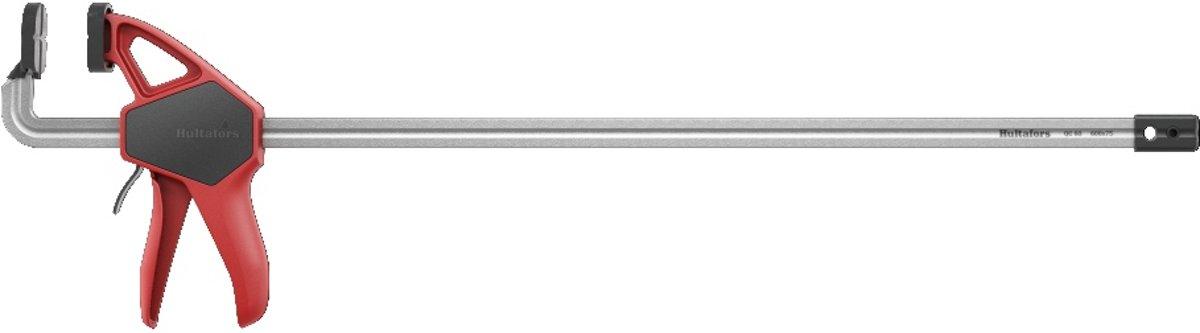 Lijmklem met snelspanner QC, QC 60 kopen