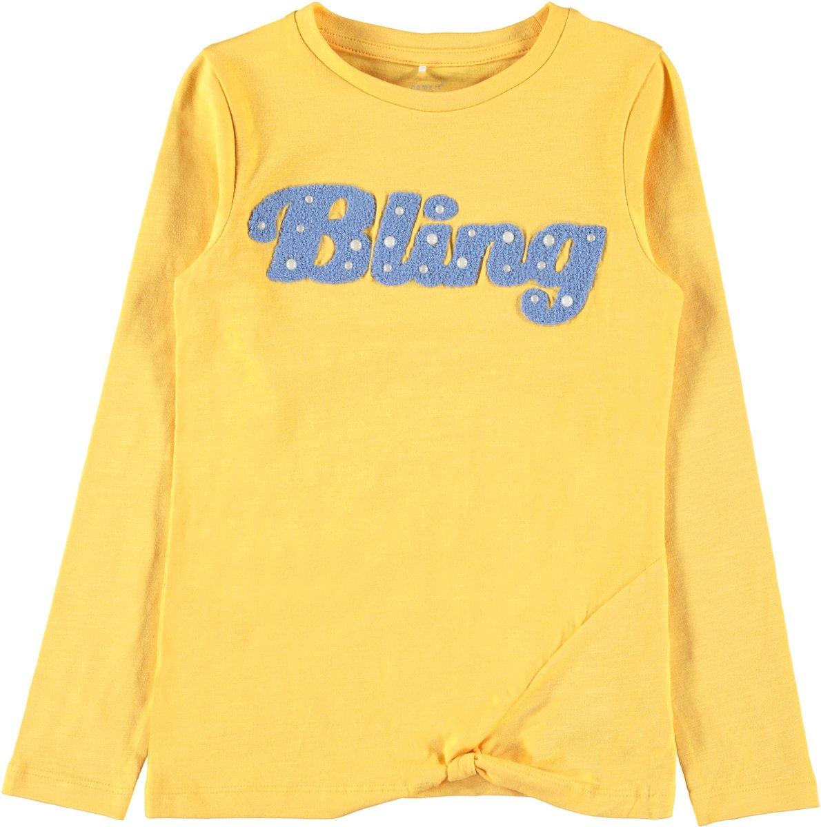 Long Sleeved Brown Stripes Disciplined Jones New York Sweater Size Large Sport