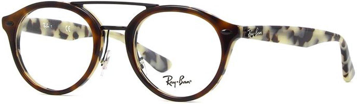 Ray Ban 5354 kopen