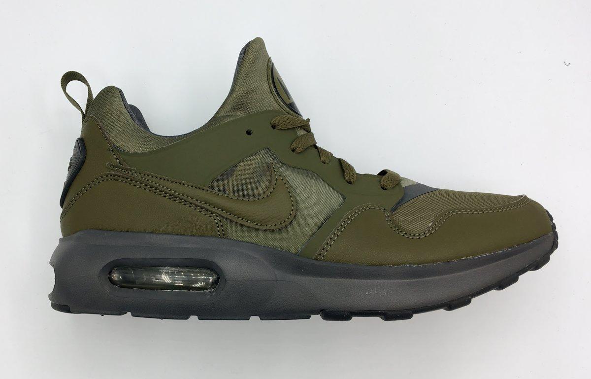 Nike Air Max Prime Sneakers Heren