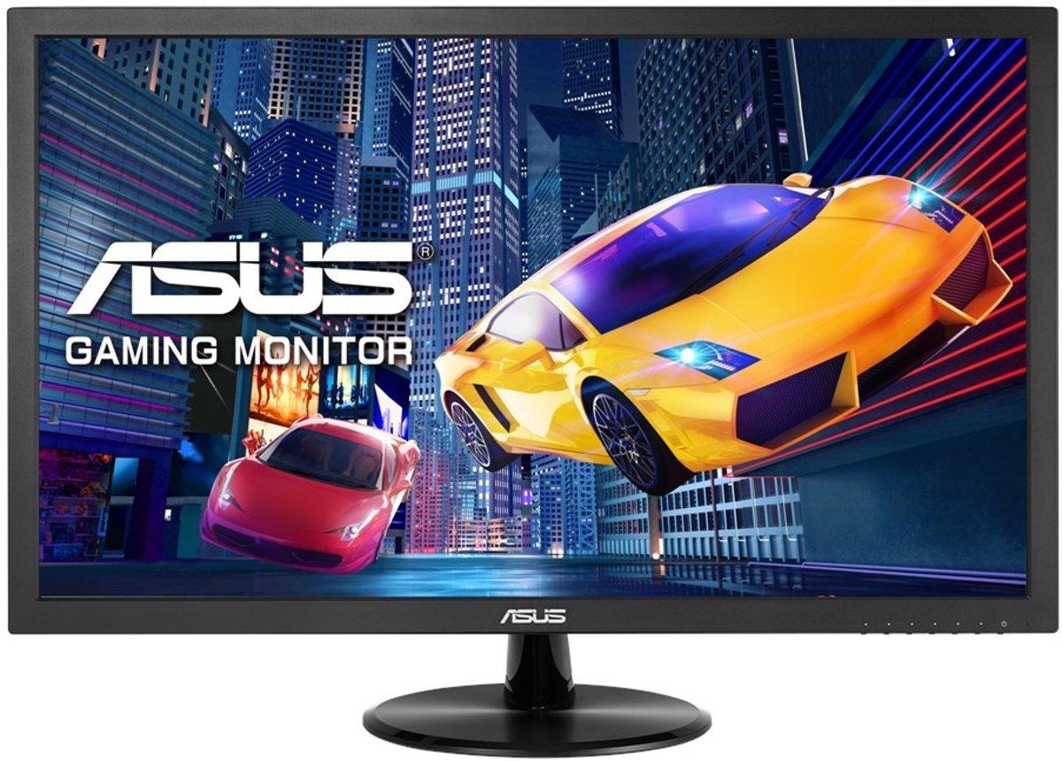 ASUS VP248H - Gaming monitor (75Hz)