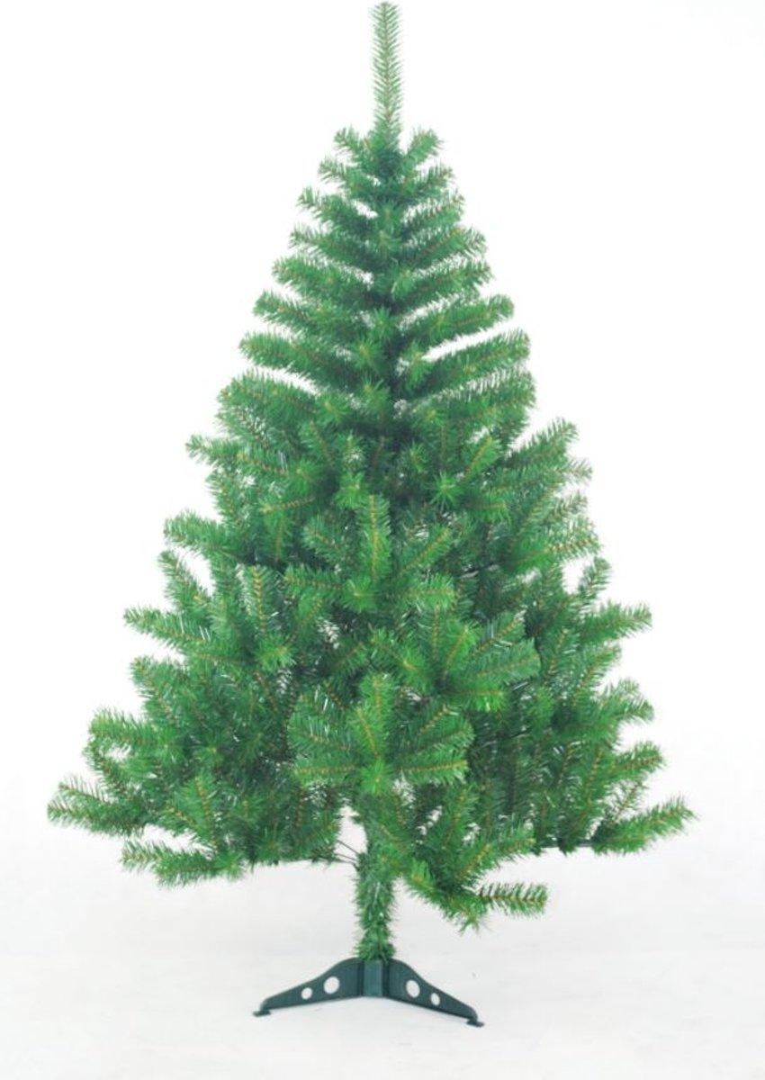 Luxe Kunstkerstboom - 150 cm kopen