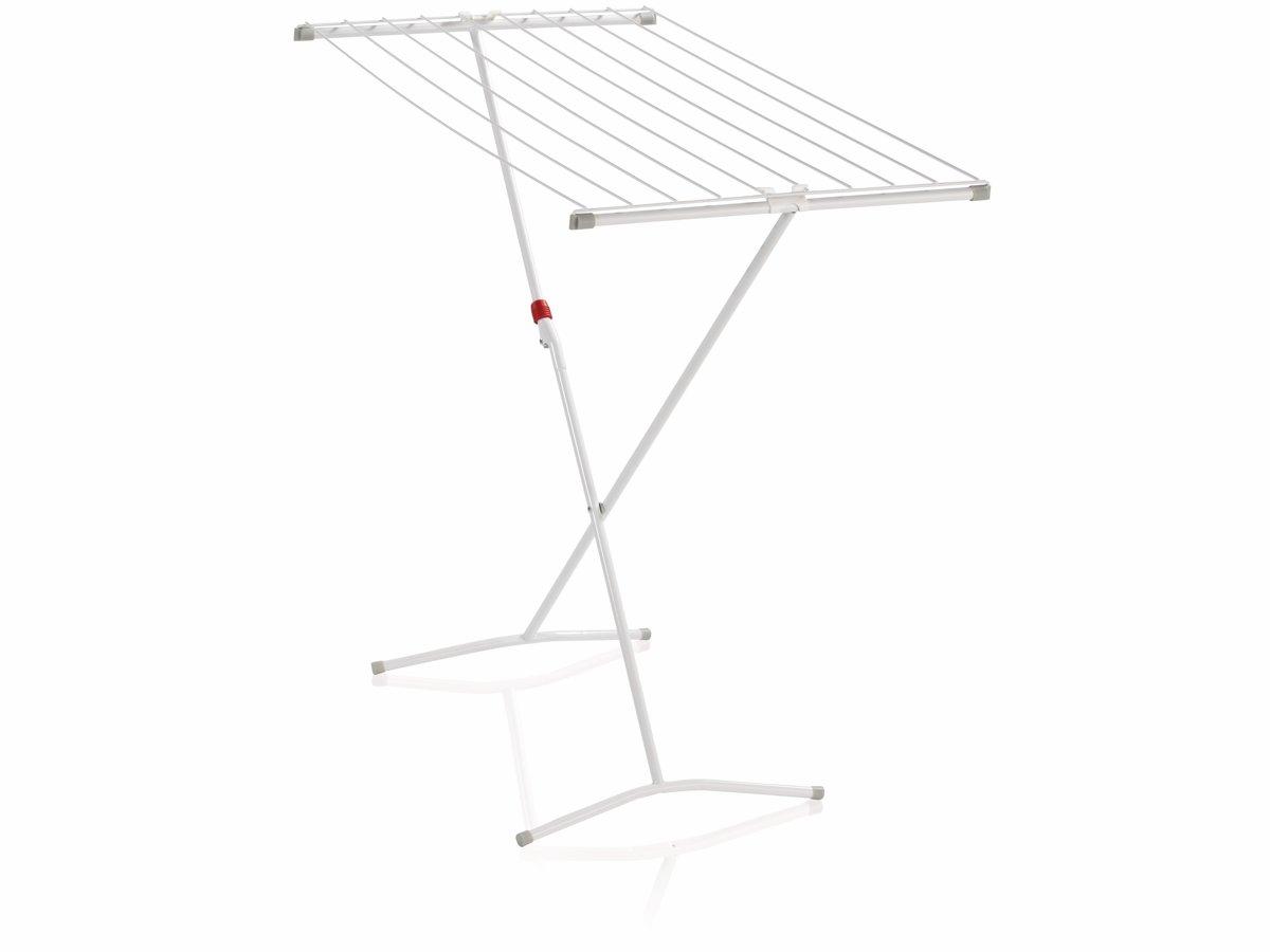 Leifheit Capri Droogrek - 100 cm - Wit