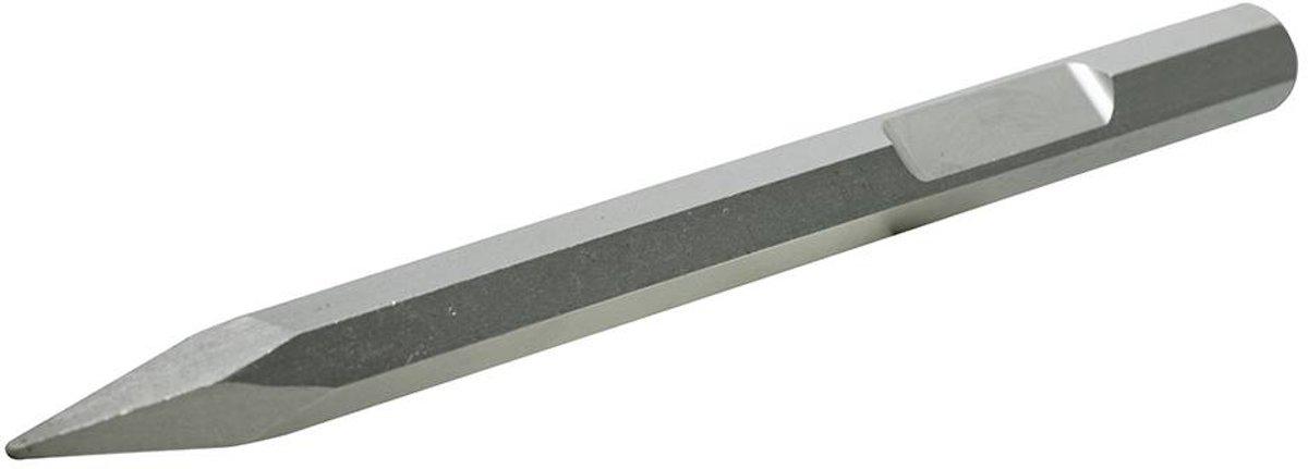 Silverline 1304 Bosch puntbeitel 380mm kopen