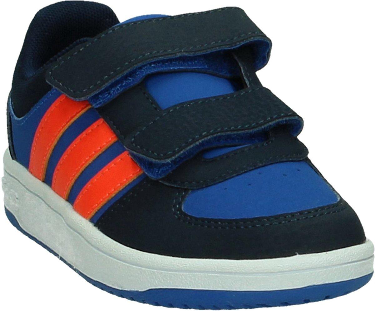 Adidas Neo Sneakers Maat 35