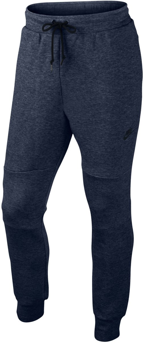   Nike Tech Fleece Sweatpant Sportbroek Maat L