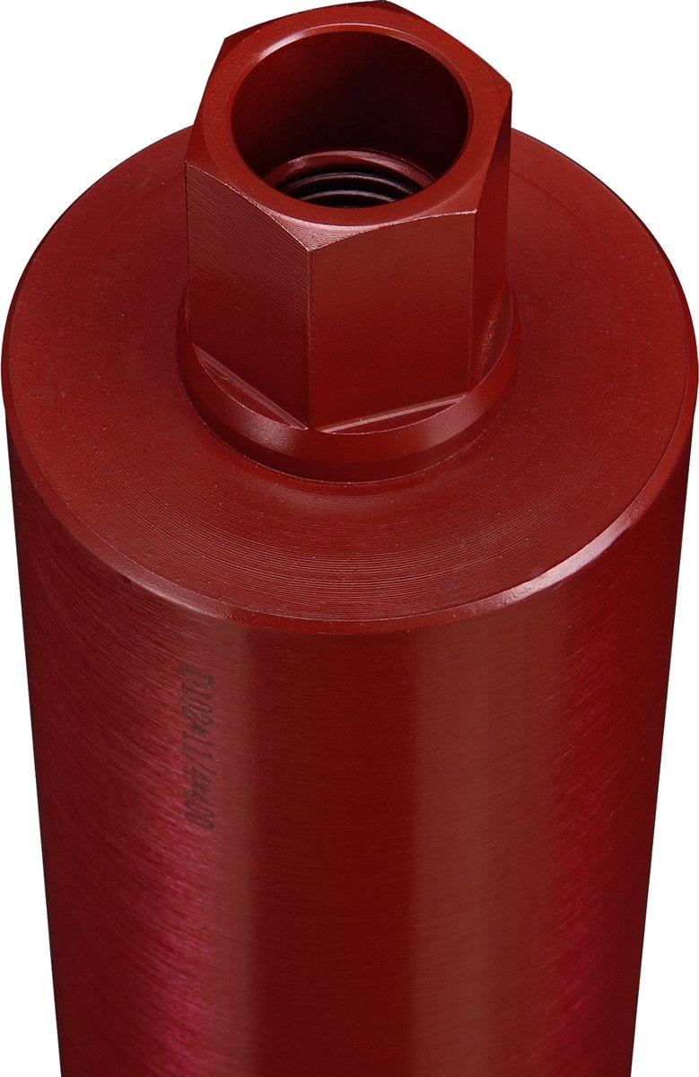 Bekend bol.com | [in.tec]® Diamantboor - beton boor - Ø 102 mm UJ03