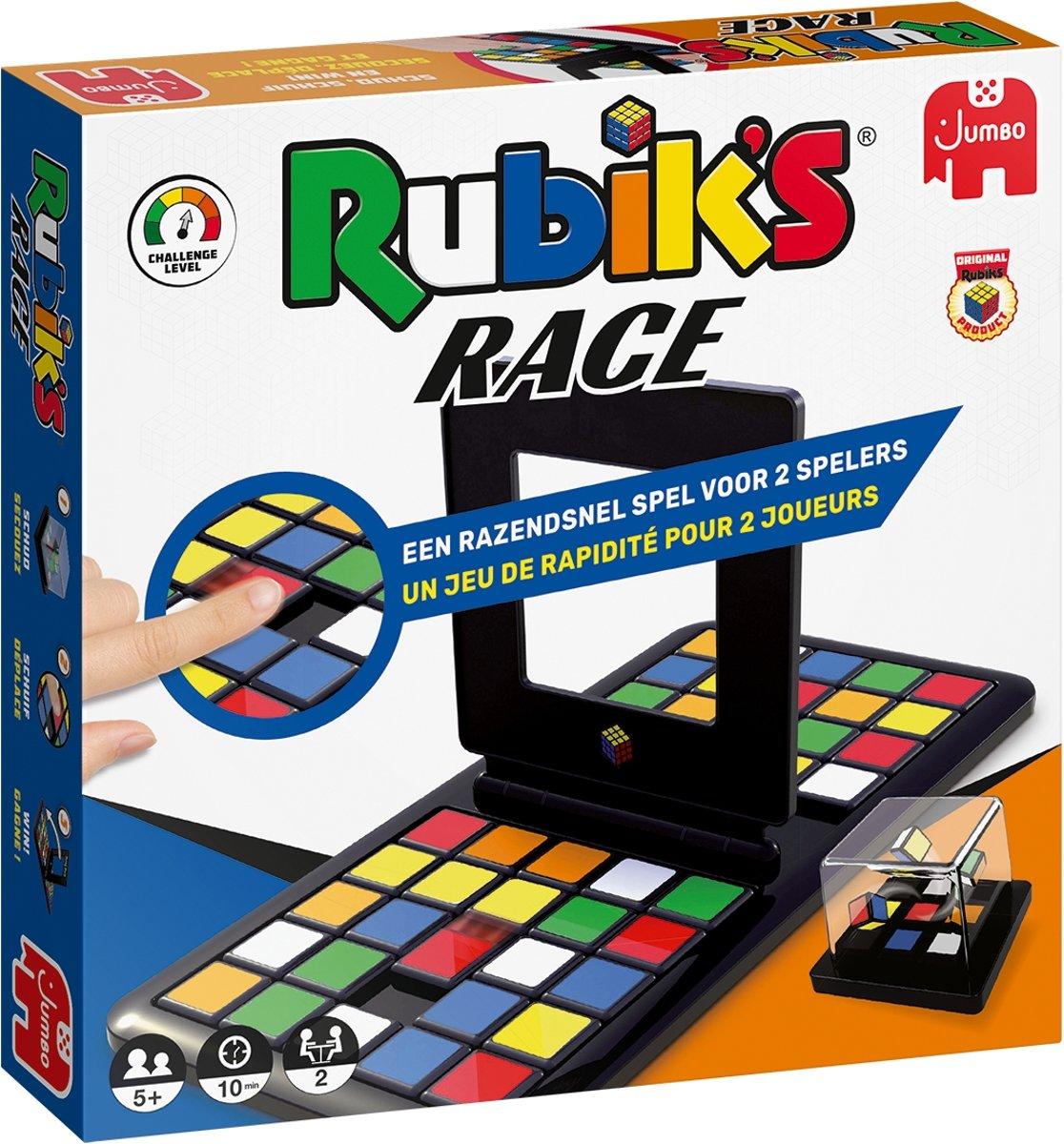 Rubik's Race - 2020 kopen