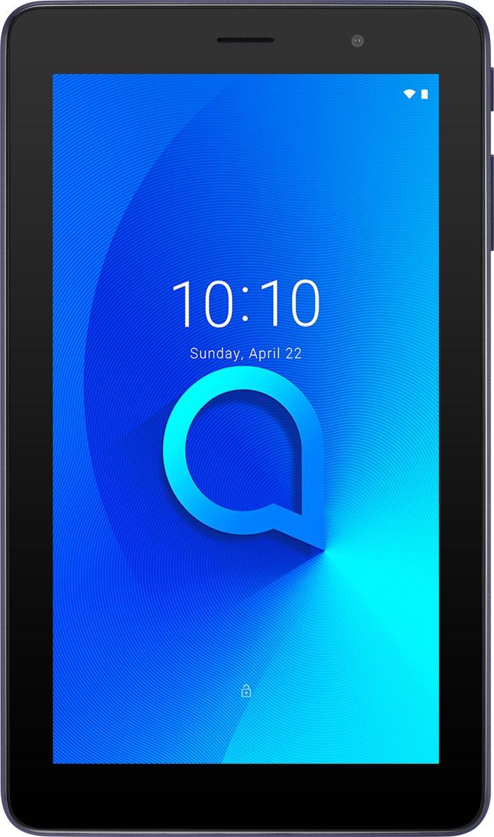 ALCATEL 1T 7'' 8 GB Wifi - Blauw kopen