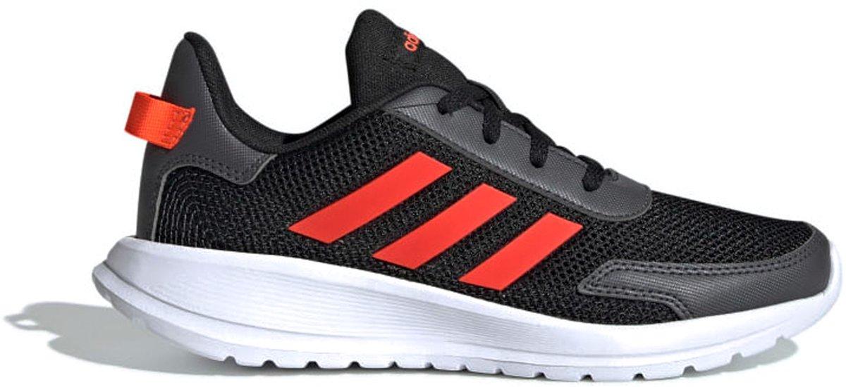 48 beste afbeeldingen van Adidas Schoenen, Adidas en Nike hoog