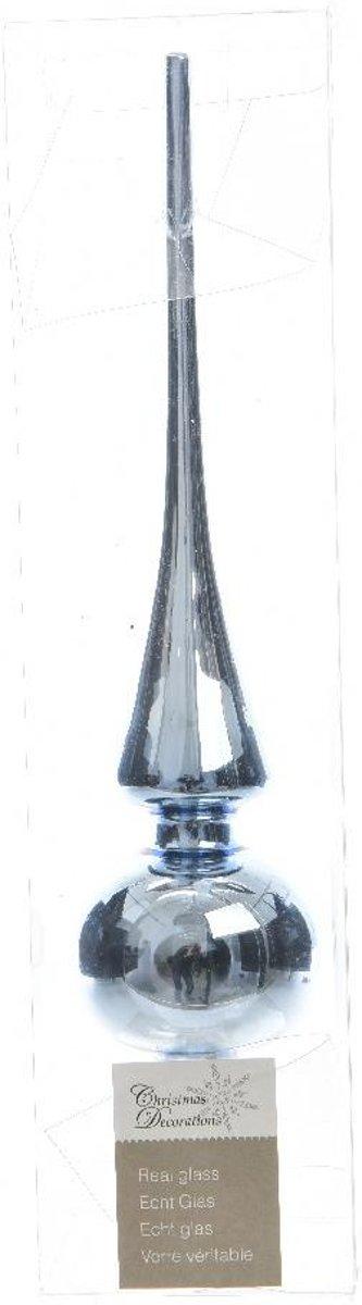 Piek Glas Glans  Ice Blue kopen