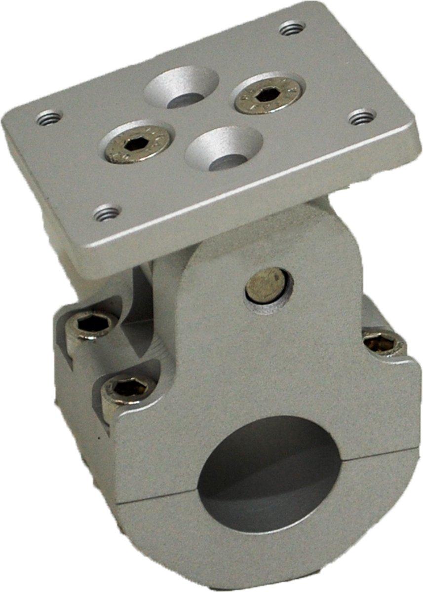Navigatiesteun Garmin - Zilver - Stuurklem - 25 mm kopen