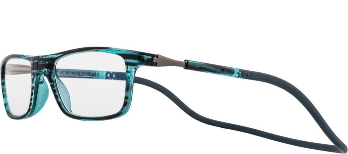 Slastik Magneetbril JABBA 025 +3,50 kopen