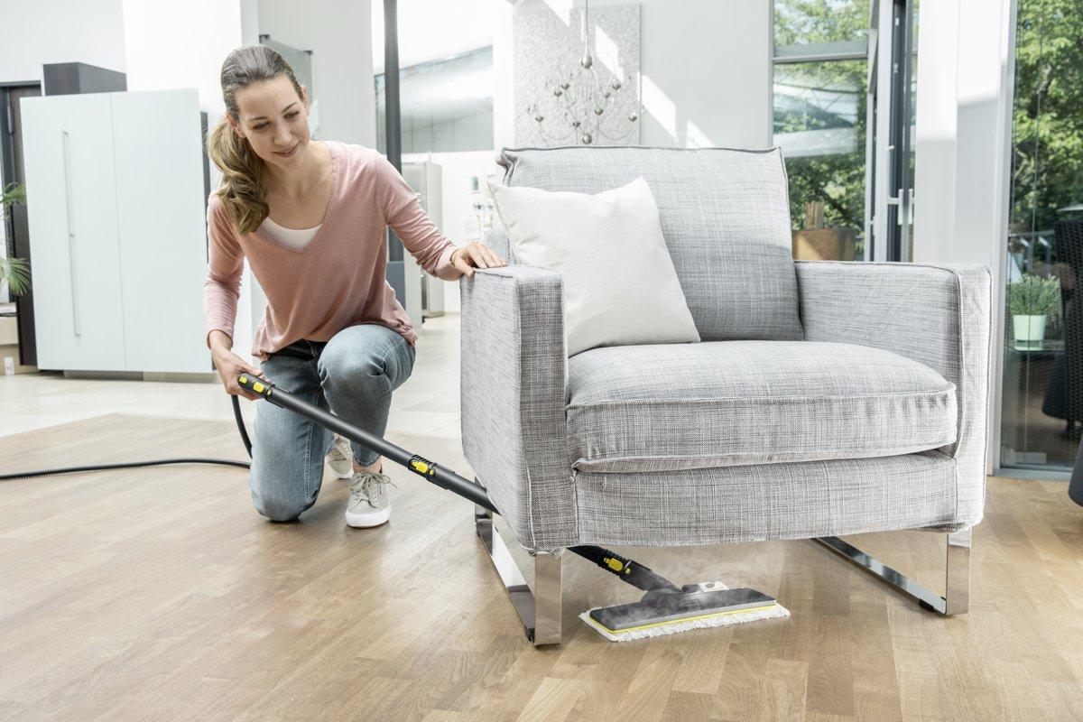Pvc vloer schoonmaken onderhoud pvc vloer vloer laten leggen