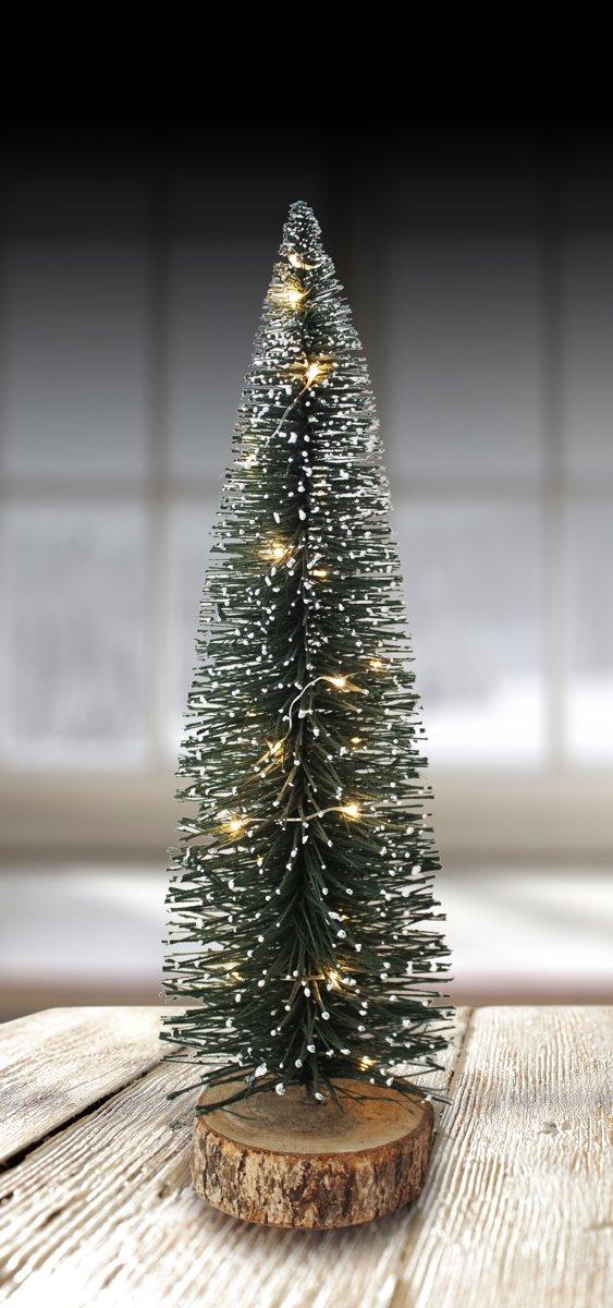 Dreamled Decoratieve LED denneboom kopen