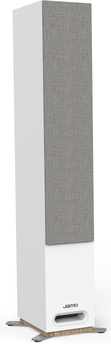 Jamo S 809 240W Wit luidspreker kopen
