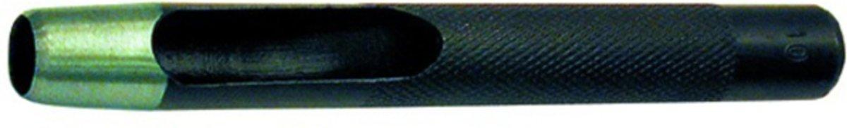 Skandia Holpijpen - 4 mm op kaart kopen