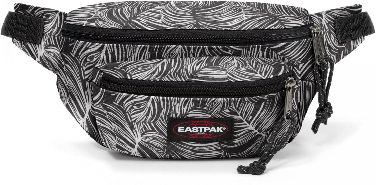 Eastpak Doggy Bag Heuptas - Brize Dark kopen