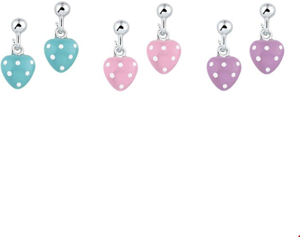 df83e77b9ec6c2 https   www.bol.com nl p o-neill-bikini-shelva-shorty-blue-aop-w-pink ...