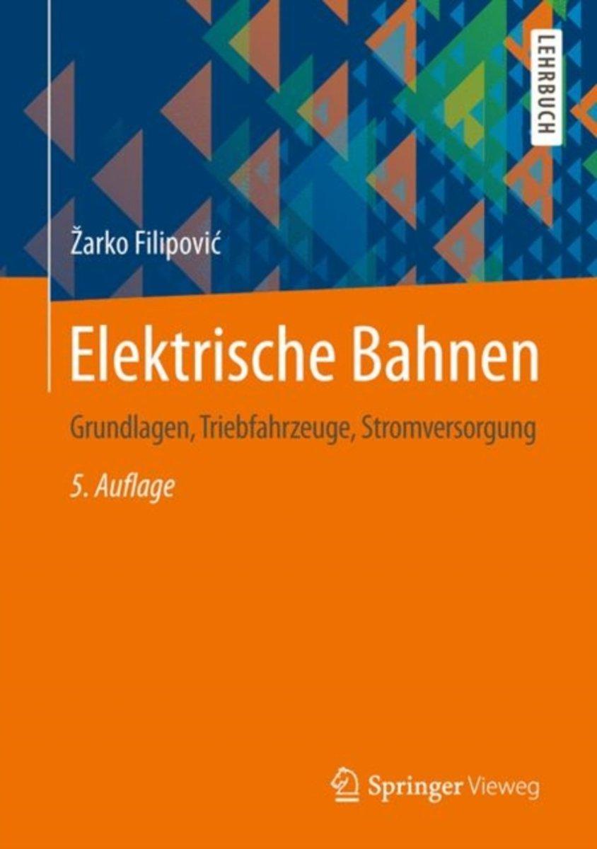 Fein Grundlagen Der Haushaltsverkabelung Zeitgenössisch - Die Besten ...