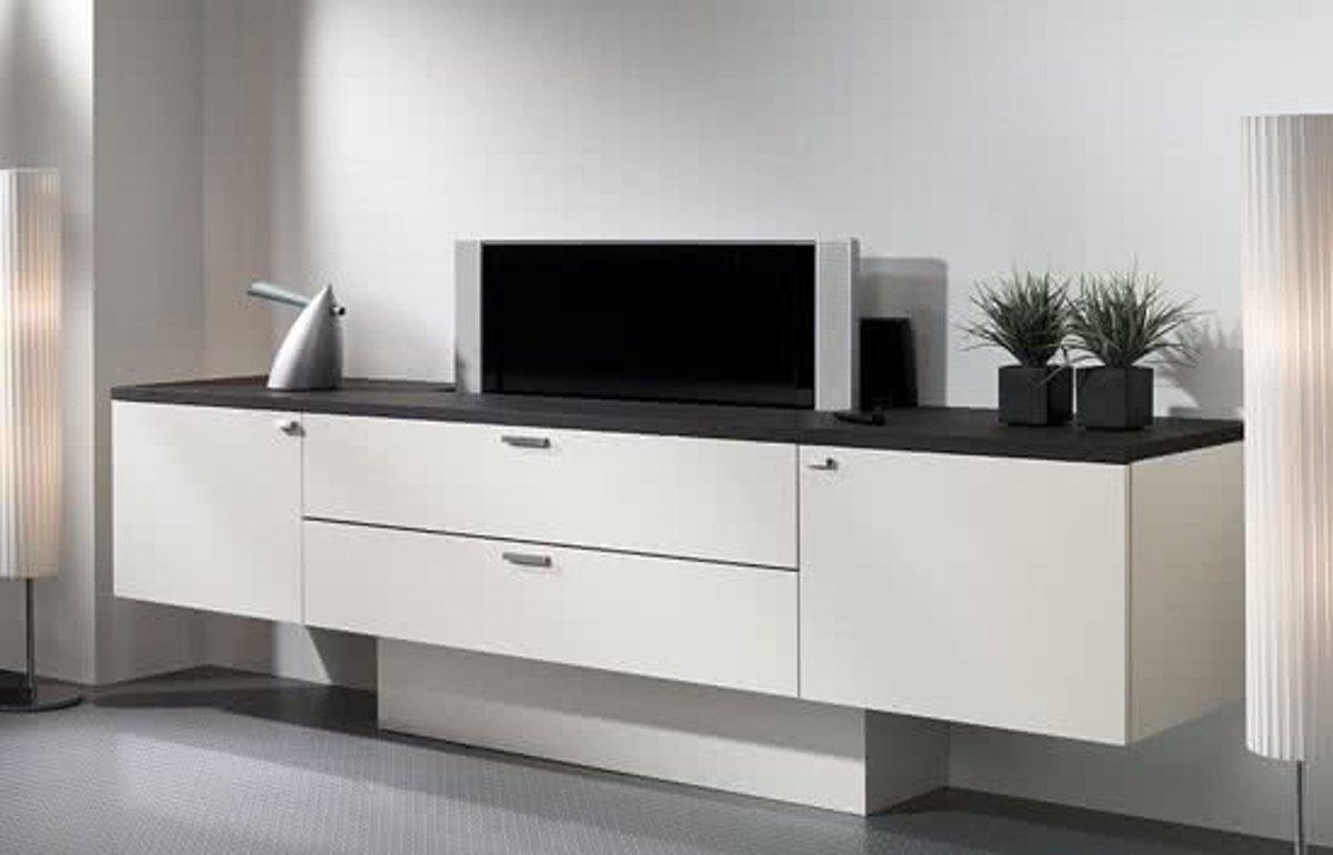 DQ TV Lift Basic 750 Elektrische TV Lift kopen